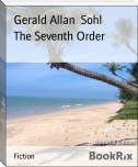 The Seventh Order