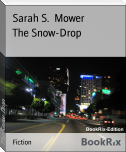 The Snow-Drop