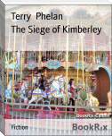 The Siege of Kimberley