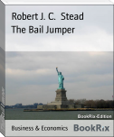 The Bail Jumper