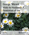 Hints to Husbands A Revelation of the Man-Midwife's Mysteries