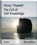 The Cell of Self-Knowledge