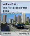 The Norsk Nightingale Being