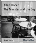 The Minister and the Boy