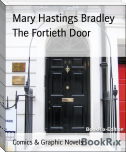 The Fortieth Door