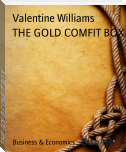 THE GOLD COMFIT BOX