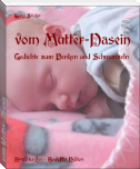 vom Mutter-Dasein