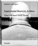 Supermarket Bouncers & More