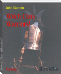 Witch Clan:  Warriors!