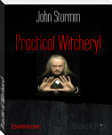 Practical Witchery!