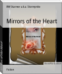 Mirrors of the Heart