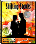 Shifting Stacks