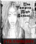 The Vampire High School