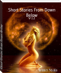 Short Stories From Down Below