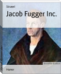 Jacob Fugger Inc.