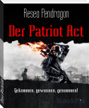 Der Patriot Act