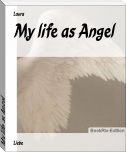 My life as Angel