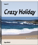 Crazy Holiday