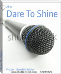 Dare To Shine