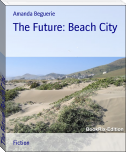 The Future: Beach City