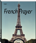French Prayer