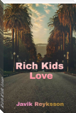 Rich Kids Love