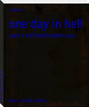 one day in hell
