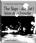 The Sign - die Tat 1