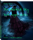 The Marked Sky