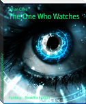 The One Who Watches