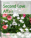 Second Love Affair