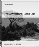 The Adventure: Book One