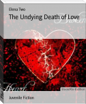The Undying Death of Love