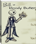 Bill. - bloody Butler.