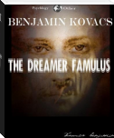 The Dreamer Famulus