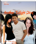 Another Twilight Story