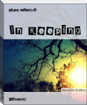 In Keeping