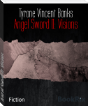 Angel Sword II: Visions
