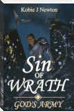 Sin of Wrath