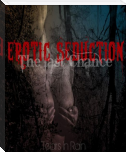 Erotic Seduction