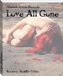 Love All Gone