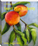 Sweet Peach Liberty