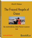 The Frayed Angels of Gaza