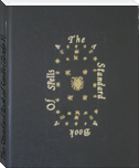 The Standard Book of Spells (Grade 1)