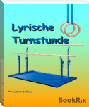 Lyrische Turnstunde