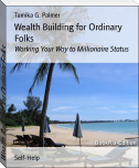 Wealth Building for Ordinary Folks