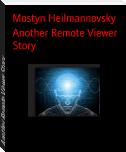 Another Remote Viewer Story