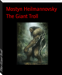 The Giant Troll