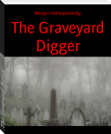 The Graveyard Digger