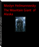 The Mountain Giant  of Alaska
